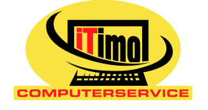 iTimo Computerservice Timo Eyinck