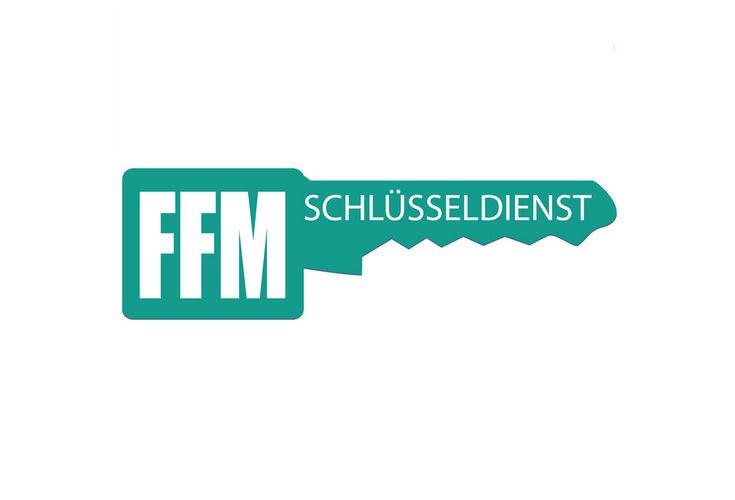 FFM Schlüsseldienst