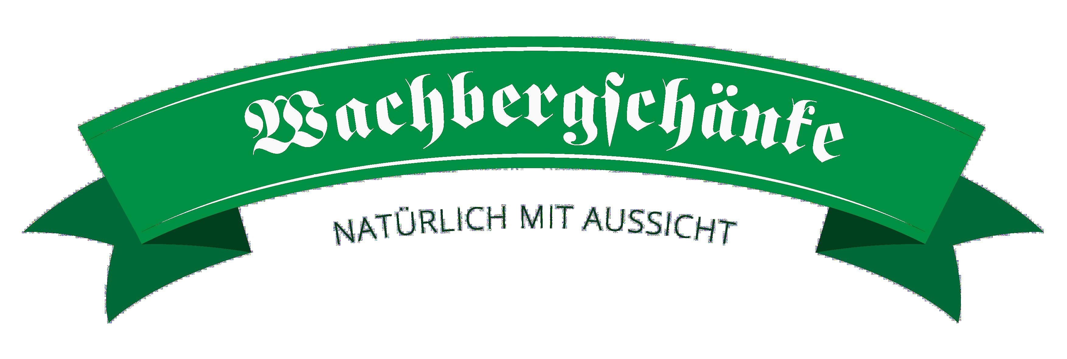 Wachbergschänke • Dresden, Waldmüllerstraße 1b - Öffnungszeiten ...