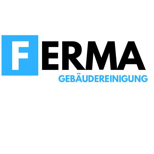 Gebäudereinigung Ferma Düsseldorf Kruppstraße 33 öffnungszeiten