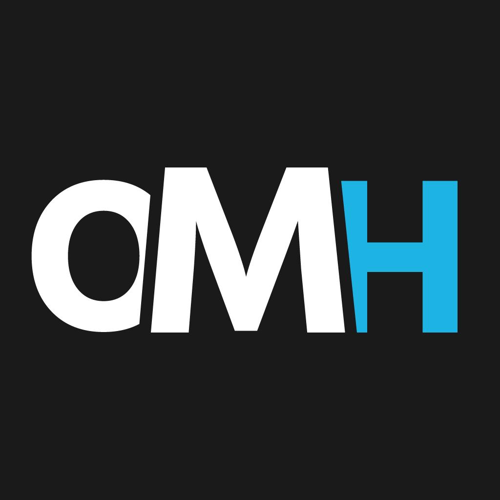 OnlineMarketing Heads in Heyerode
