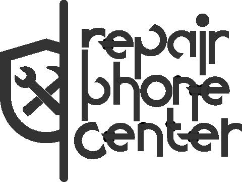 Repair Phone Center in Köln