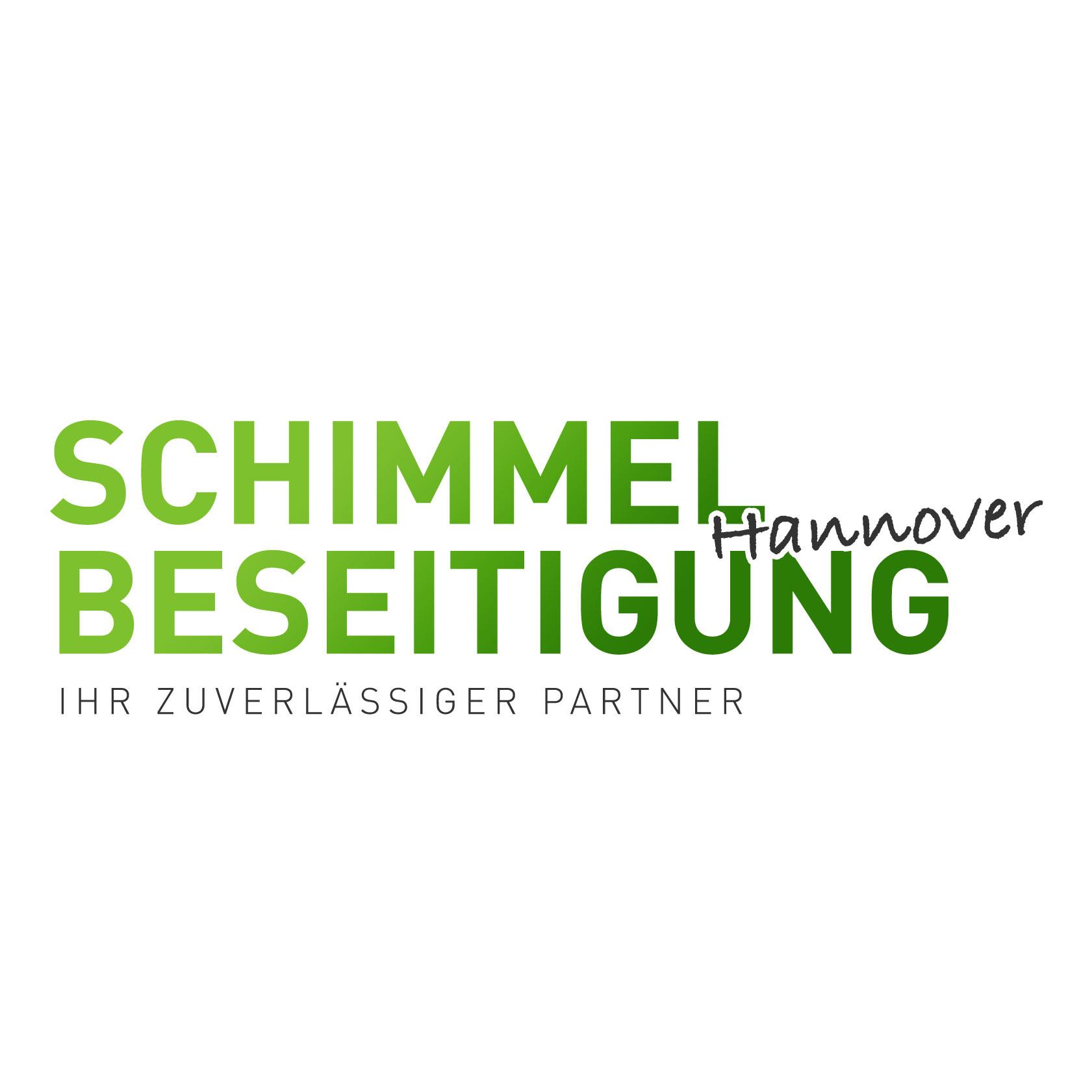 Schimmelbeseitigung Hannover