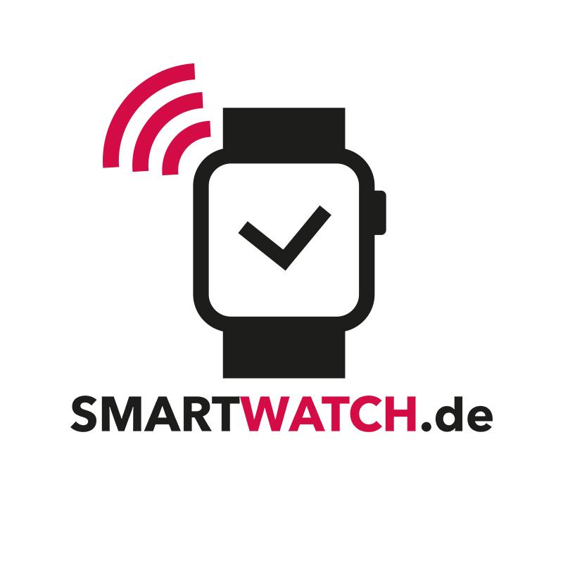 Smartwatch.de GmbH