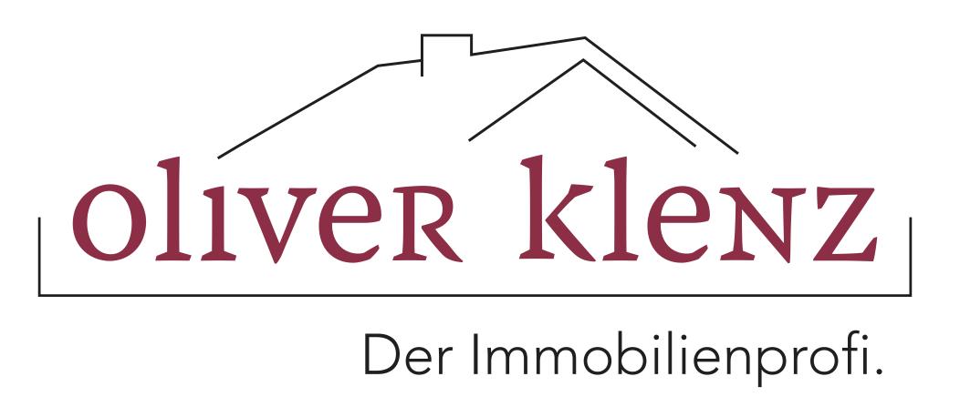 sparda immobilienmakler b ro flensburg flensburg rathausstra e 2 ffnungszeiten angebote. Black Bedroom Furniture Sets. Home Design Ideas