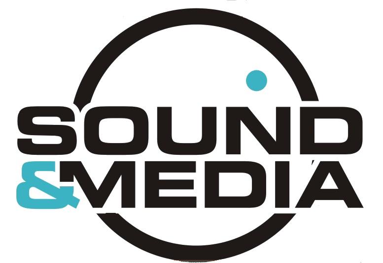 Sound & Media Coswig in Coswig