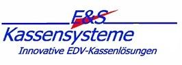 E+S Kassensysteme Inh.R.Stammerjohann