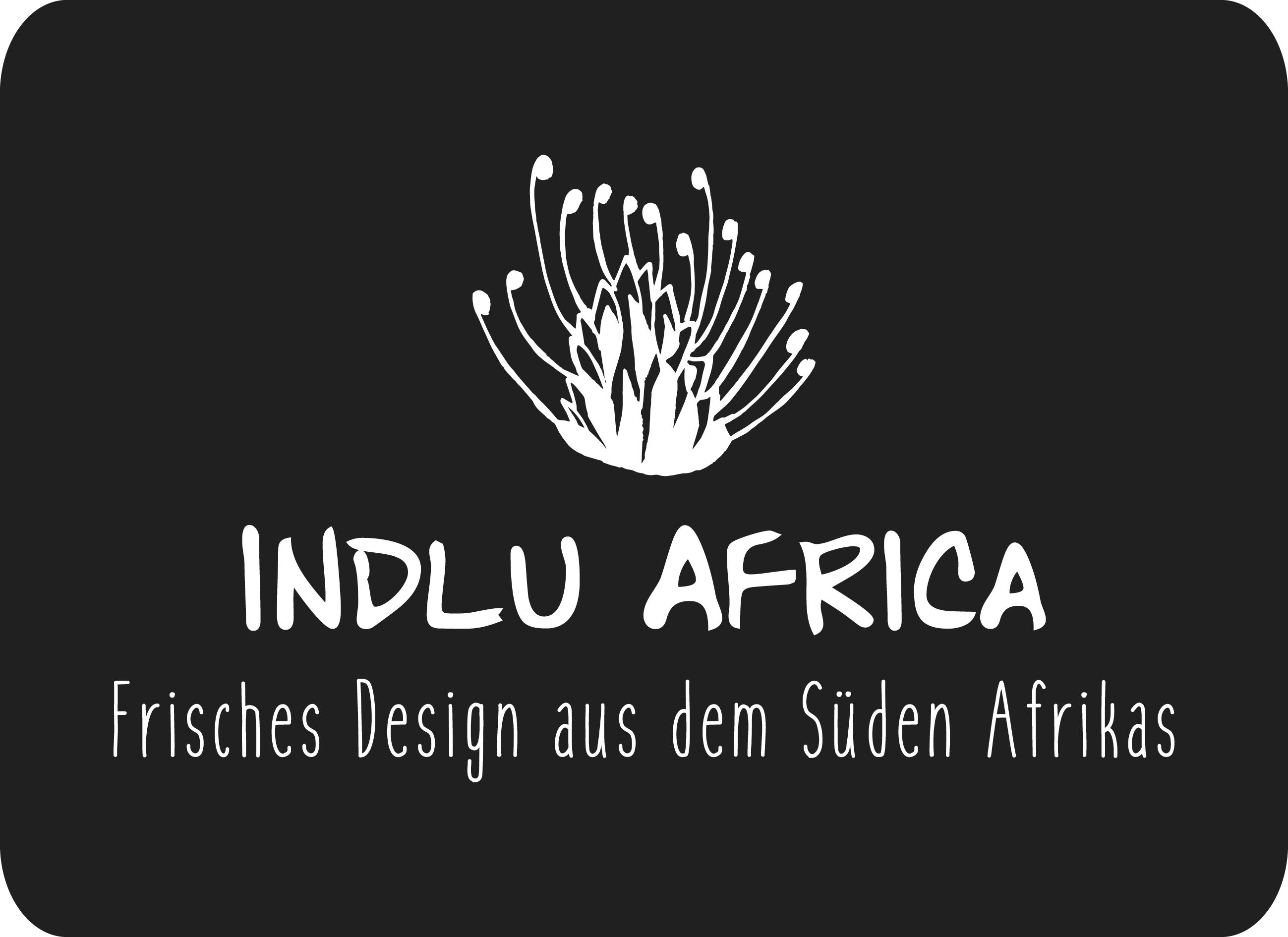 Indlu Africa in Lübeck