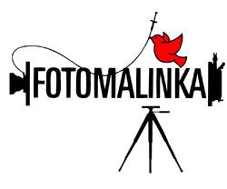 Foto Malinka