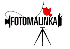 Fotolabor Malinka in Köln