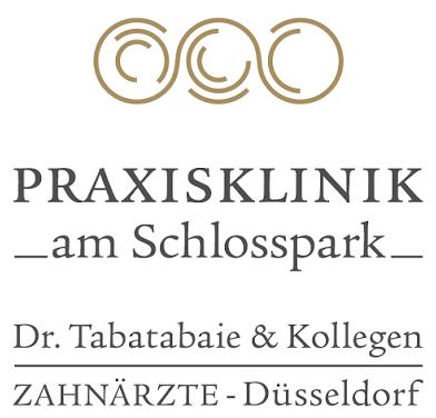 Praxisklinik am Schlosspark - Dr. Tabatabaie & Kollegen