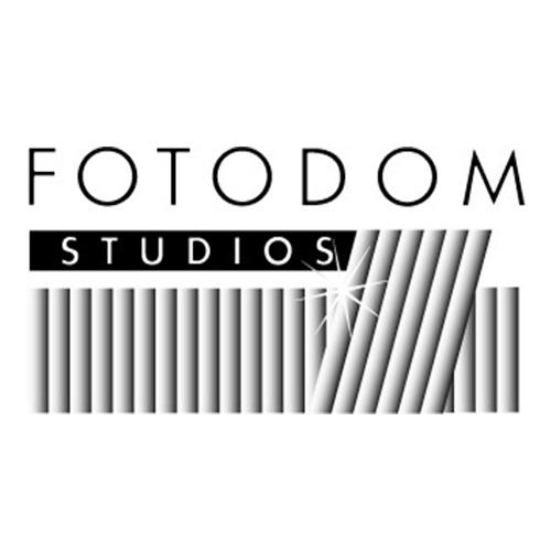 FOTODOM Mietstudio - Film- und Fotostudio in Köln