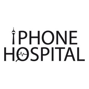 PHONE-HOSPITAL in Düsseldorf