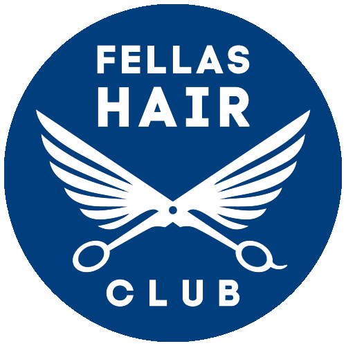 Fellas Hair Club