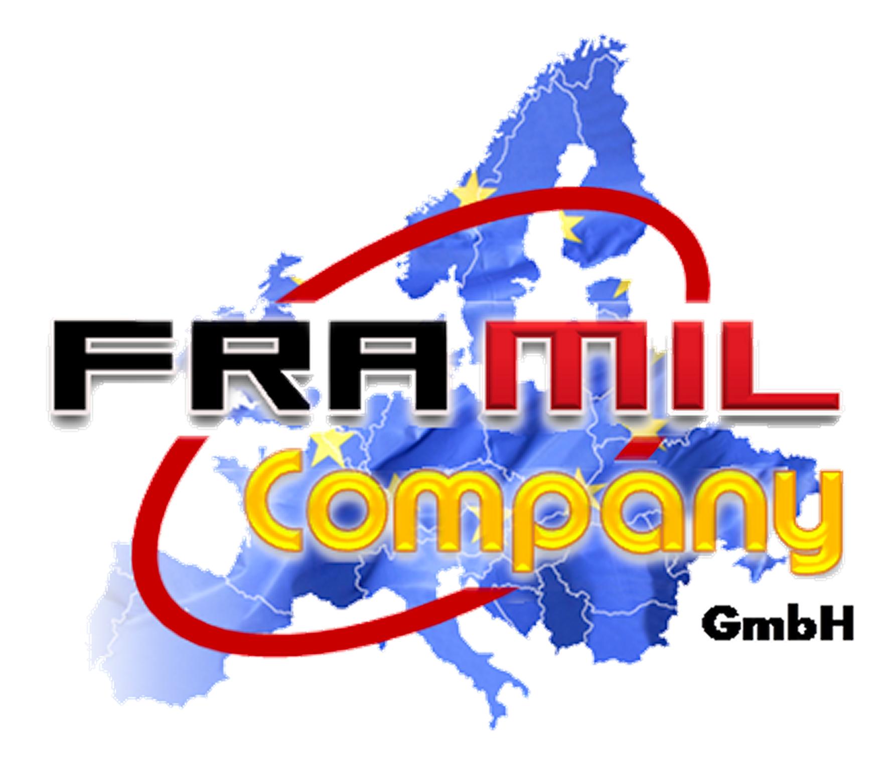 Framil Company GmbH