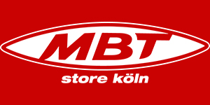 MBT Store Köln