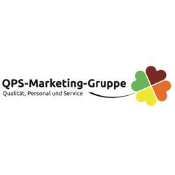 QPS-Marketing-Gruppe in Berlin