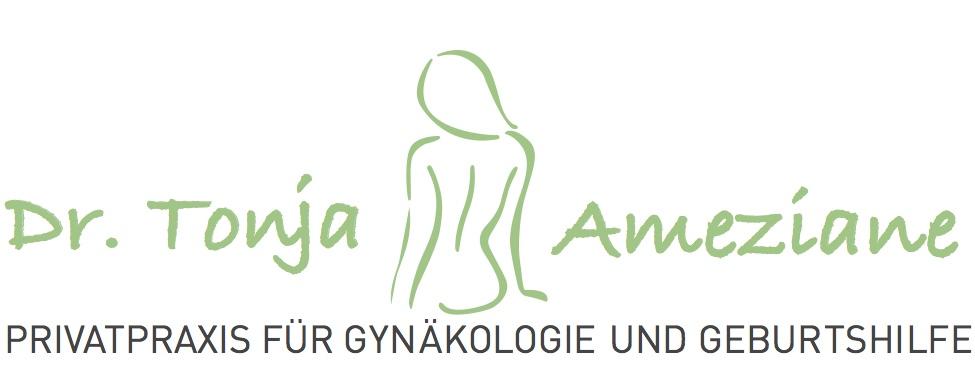 Frauenärztin Bonn - Privatpraxis Dr. Tonja Ameziane
