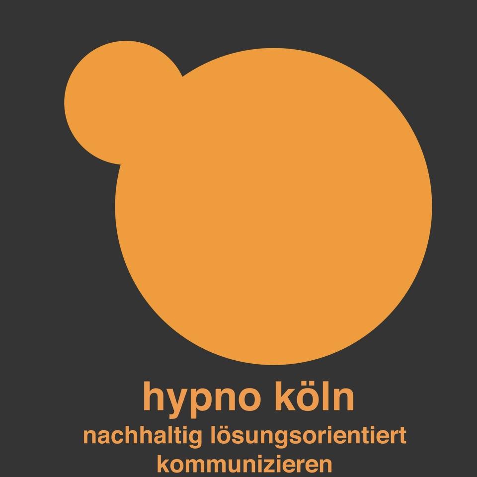 hypno köln - Ihre Praxis für Hypnose und Hypnotherapie Köln