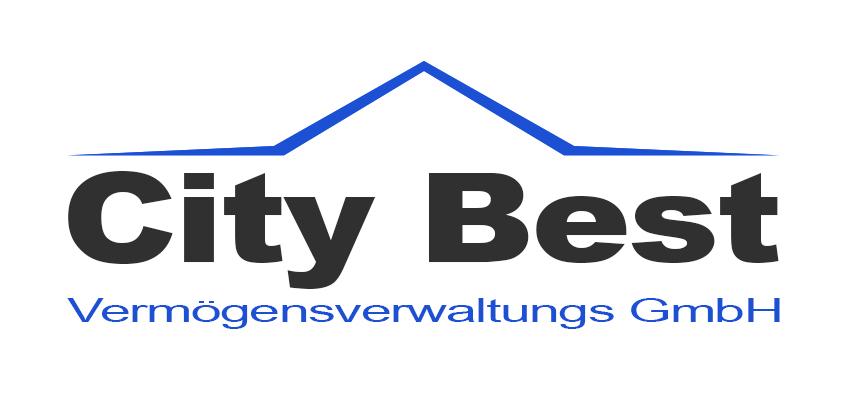 City Best Vermögensverwaltungs GmbH