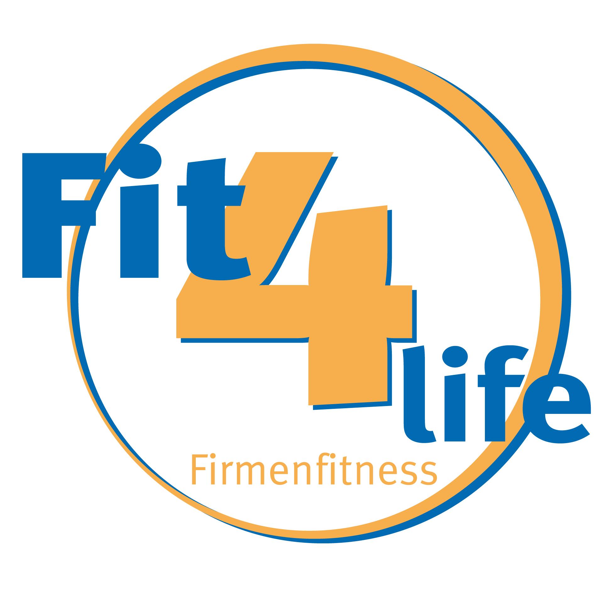 Bildergebnis für fit4life firmenfitness