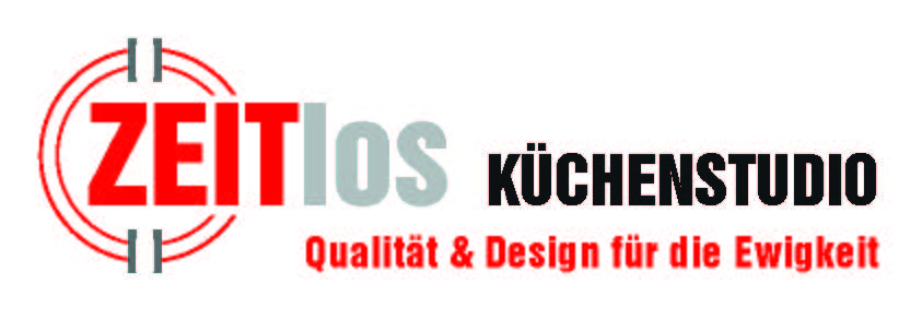 Zeitlos Kuchenstudio Chemnitz Dresdner Strasse 45 Offnungszeiten