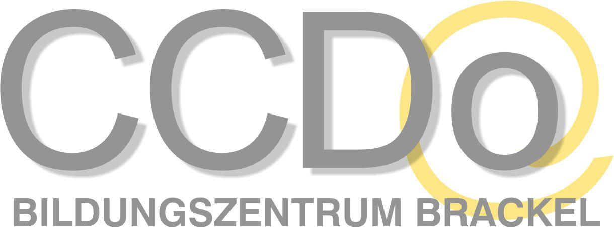 CCDo-Bildungszentrum Brackel
