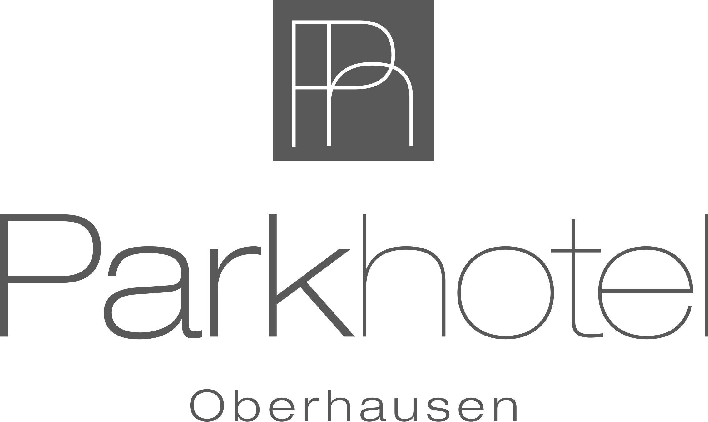 Parkhotel Oberhausen
