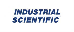 Industrial Scientific Deutschland GmbH in Dortmund