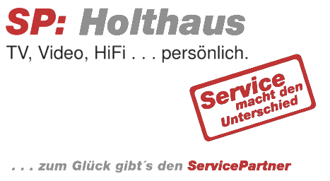 SP:Holthaus in Münster