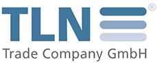 TLN Trade Company GmbH
