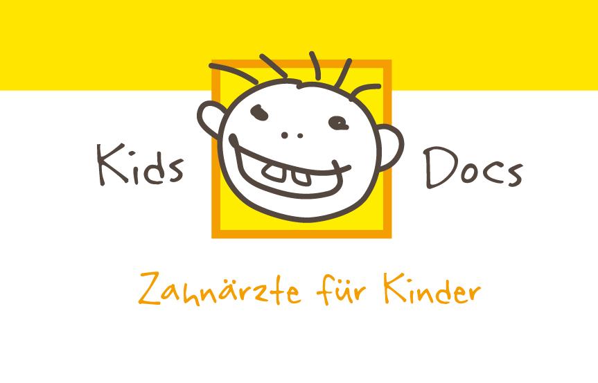 KidsDocs - Zahnärzte für Kinder Moabit Tiergarten in Berlin