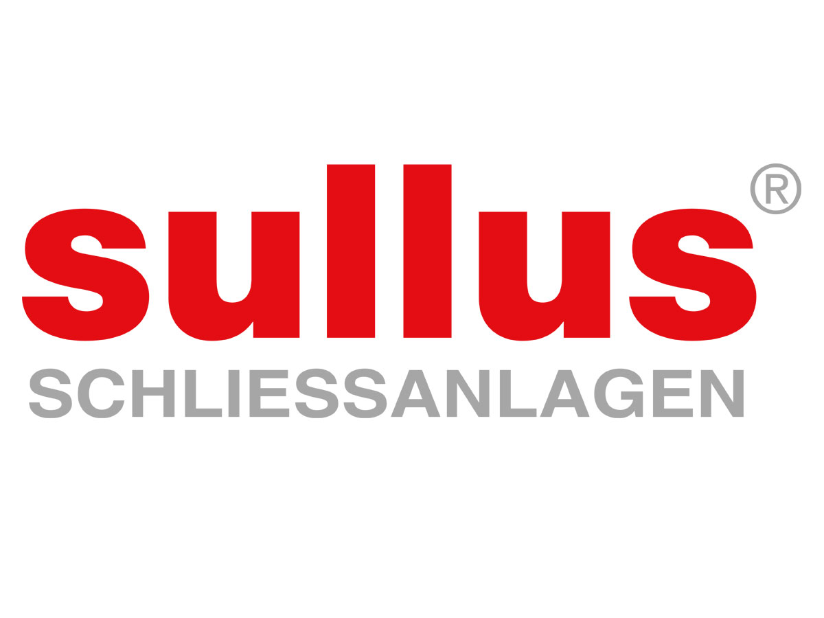 sullus GmbH & Co. KG in Freital