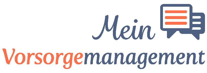 Mein Vorsorgemanagement - Versicherungsmakler Michael Schreiber in Freiburg im Breisgau