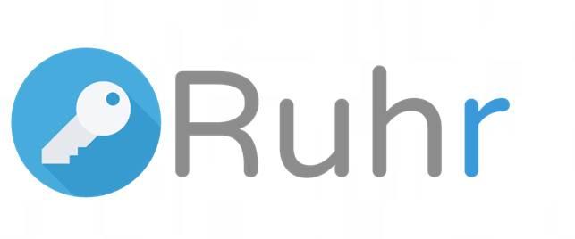 Ruhr Schlüsseldienst Bochum in Bochum
