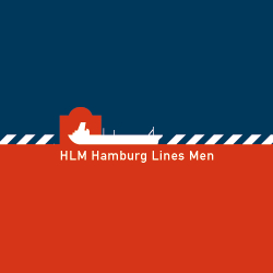 HLM Hamburg Lines Men GmbH