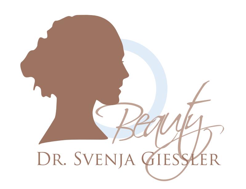 "Kosmetikinstitut ""Beauty by Dr. Giessler"""