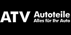 ATV Autoteile in Köln