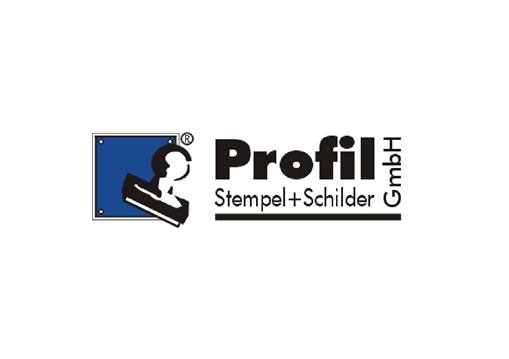 Profil Stempel + Schilder GmbH