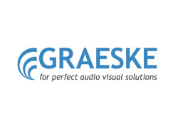 GRAESKE Audio Visual