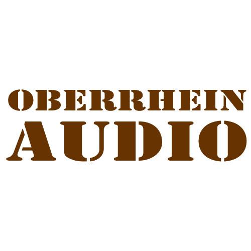Oberrhein Audio - Veranstaltungstechnik Freiburg in Freiburg im Breisgau