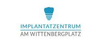 Implantatzentrum am Wittenbergplatz in Berlin