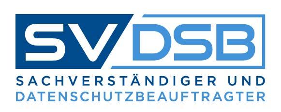 SVDSB UG (haftungsbeschränkt) in Vörstetten