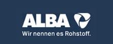 myAlba.de