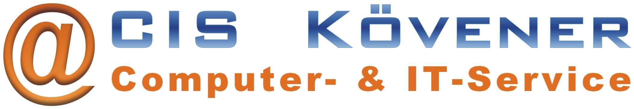 CIS Kövener Computer- & IT-Service in Münster