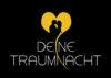 Deine Traumnacht in Frankfurt