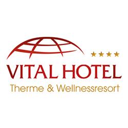 Vital Hotel Frankfurt in Hofheim bei Frankfurt a. M.