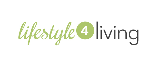 Lifestyle4living Moebelvertrieb Gmbh Co Kg Bad Segeberg