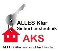 AKS Schlüsseldienst Hamburg