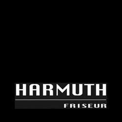 Friseur HARMUTH in Norderstedt